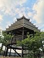 三江侗族自治县图书馆