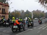 塞维利亚旅游景点攻略图片