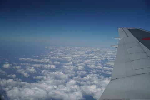 临空奥特莱斯旅游景点攻略图
