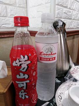 九龙餐厅(河南路店)旅游景点攻略图
