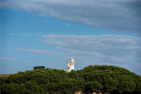 马杰奥尔圣母大教堂