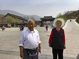 东海县旅游景点攻略图片