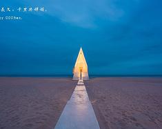 #周末去哪儿玩#北京周边游攻略推荐,网红教堂..避暑圣地..辽阔草原 ...