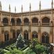 圣胡安皇家修道院