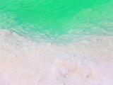 海西旅游景点攻略图片