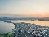 济州岛旅游景点攻略图片