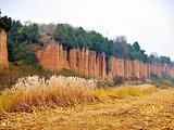 庆阳旅游景点攻略图片