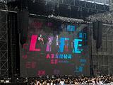 北京旅游景点yabo2010.com图片
