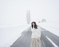 北海道,人间最美三月天(赏雪滑雪任性玩超详细攻略!)