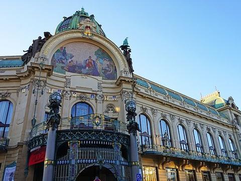 Palladium购物商场旅游景点图片