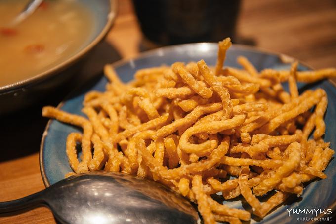 大王油茶(磁器口店)图片