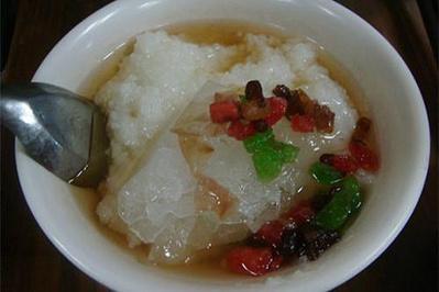胡九小吃(文化巷店)