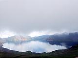 长白山旅游景点攻略图片