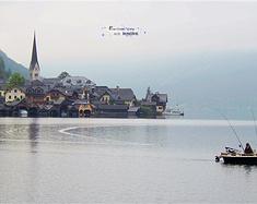 德国瑞士奥地利自驾游