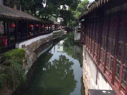 贞丰桥旅游景点图片