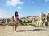 伊兹密尔旅游景点攻略图片