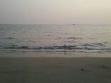 巽寮湾旅游景点攻略图片