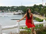 加莱拉港旅游景点攻略图片