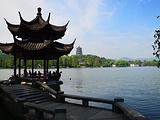 杭州旅游景点hg0088网站导航图片