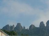 五指山旅游景点攻略图片