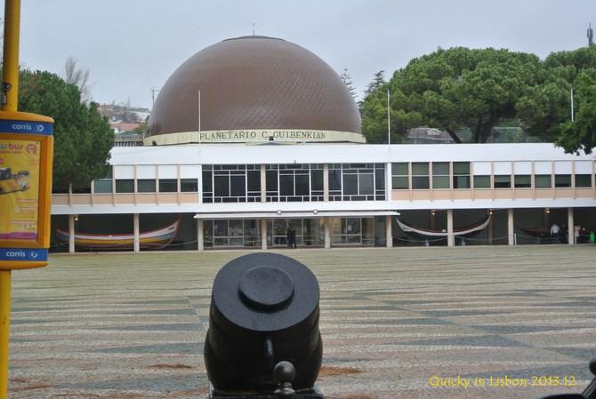 海事博物馆图片