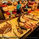 鲜管家海鲜(第一市场店)