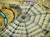 吉隆坡旅游景点攻略图片