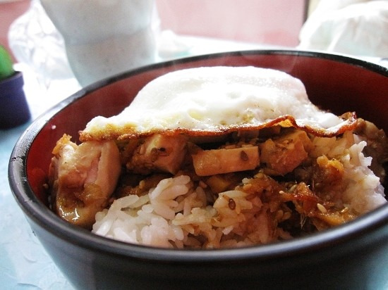 日式餐厅图片