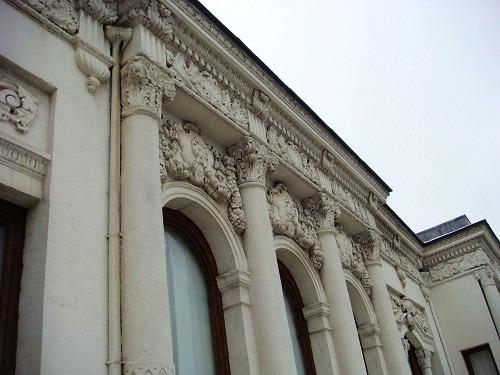 托普卡帕宫图片