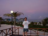 梦幻岛旅游景点攻略图片