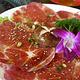 梦山水日式烤肉(五四广场店)
