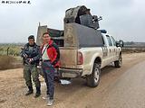伊拉克旅游景点攻略图片