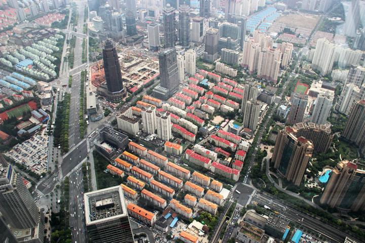 上海 2018 出生人口_效应业已消退,2018年出生人口降至1523万,即减少约12%.\