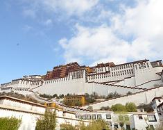 一路向西,万里长征(西藏自驾游记攻略)