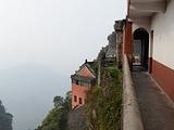 十堰旅游景点攻略图片