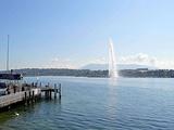 日内瓦旅游景点攻略图片