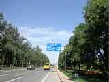 乌兰察布旅游景点攻略图片