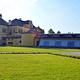 海尔布伦宫