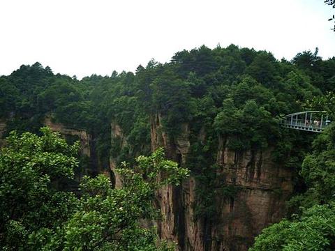 勾良苗寨旅游景点图片