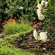 Ninfa花园