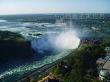 尼亚加拉瀑布城旅游景点攻略图片