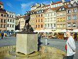 波兰旅游景点攻略图片