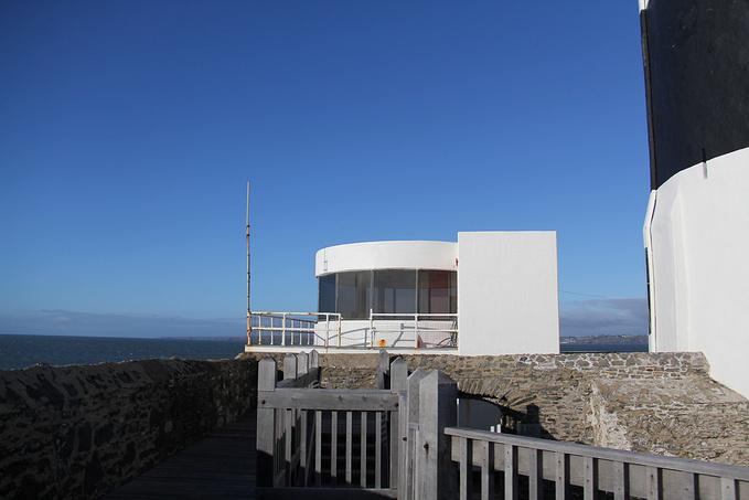 Hook Lighthouse图片