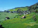施皮茨旅游景点攻略图片