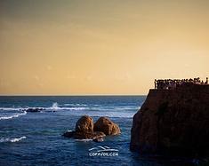 印度洋的眼泪——斯里兰卡六日自由行