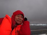 瓦特纳冰川国家公园旅游景点攻略图片