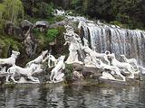 拉斯佩齐亚旅游景点攻略图片