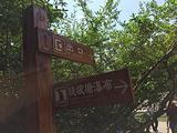 黄果树旅游景点攻略图片