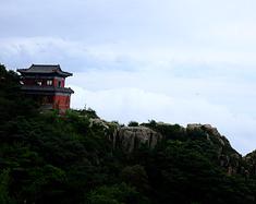 【喵喵爱旅行】泰山纯自由行一日游