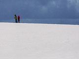 海北旅游景点攻略图片